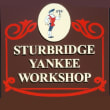 Sturbridge Yankee Workshop coupons