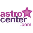 Astrocenter coupons