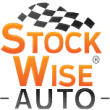 Stockwiseauto coupons