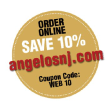 Angelos Pizzeria And Restaurant coupons