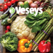Vesey's Seeds coupons