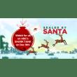 Sealed By Santa coupons