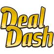 DealDash coupons