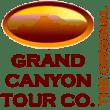 Grand Canyon Railway coupons