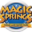 Magic Springs And Crystal Falls coupons