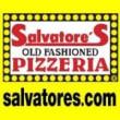 Salvatore's coupons