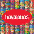 Havaianas coupons