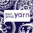 Darn Good Yarn coupons