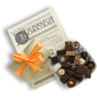 Chocolate of the Month Club coupons