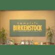 Complete Birkenstock coupons