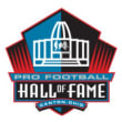 Pro Football Hall Of Fame coupons