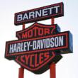 Barnett Harley-Davidson coupons
