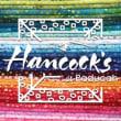 Hancock's Of Paducah coupons