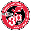 Brusters coupons