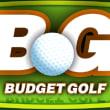 Budget Golf coupons