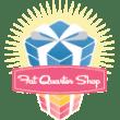 Fat Quarter Shop coupons