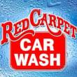 Red Carpet Car Wash coupons
