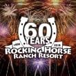 Rocking Horse Ranch coupons