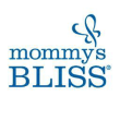 Mommys Bliss coupons