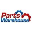 Partswarehouse.com coupons