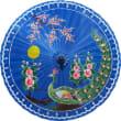 Oriental-Decor.com coupons