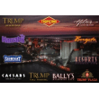 Atlantic City Hotels coupons