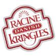 Racine Danish Kringles coupons