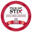 PickUpStix coupons