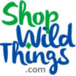 Shop Wild Things coupons