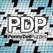 Pennydellpuzzles.com coupons