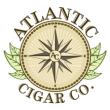 Atlantic Cigar Company coupons