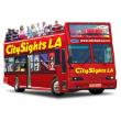 CitySights LA coupons