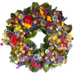 The Wreath Depot coupons