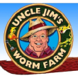 Uncle Jim's Worm Farm coupons