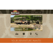 Natural Bridge Wildlife Ranch coupons