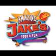Amazing Jake's coupons
