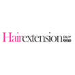 HairExtensionBuy coupons