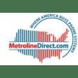 MetrolineDirect.com coupons