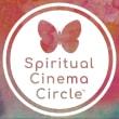 Spiritual Cinema Circle coupons