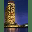 Chatrium Hotels coupons