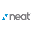 The Neat Company coupons