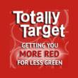 Totallytarget.com coupons