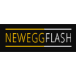 NewEggFlash coupons