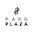 Park Plaza Hotels coupons