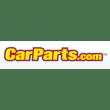 CarParts.com coupons