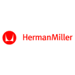Herman Miller Store coupons