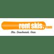 RentSkis.com coupons