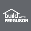 Build.com coupons