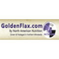Golden Flax coupons