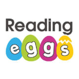 Reading Eggs coupons